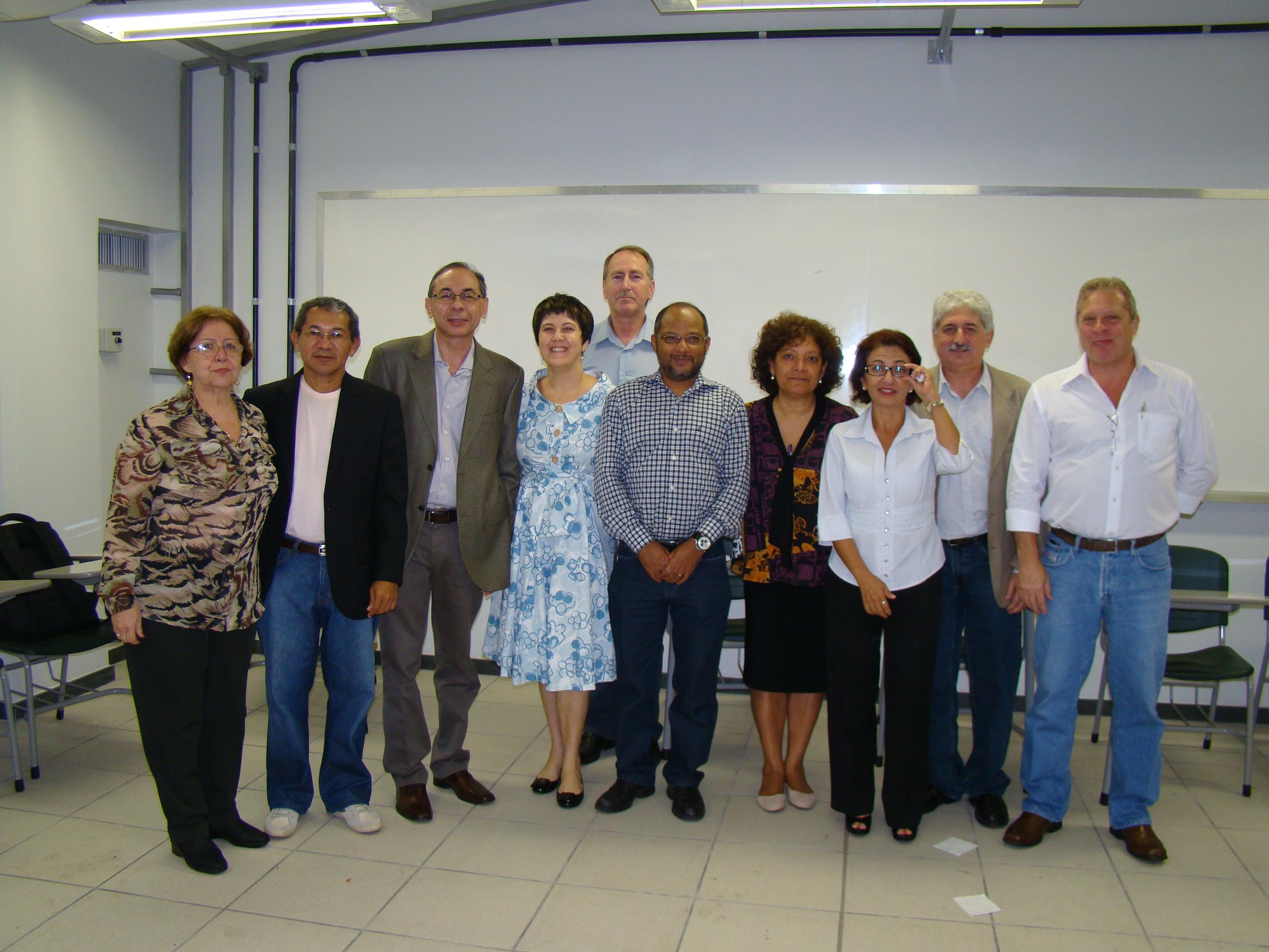 2012-05-05-Posse-da-III-Diretoria-da-Atens-Nacional-BH-MGDSC02906