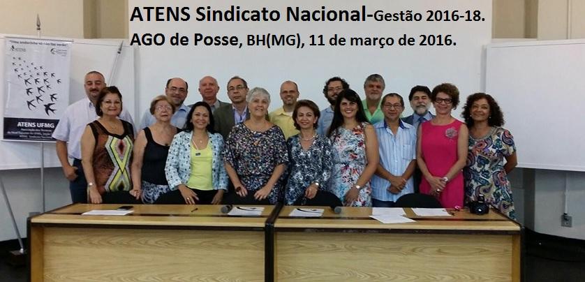 ATENS-SN-Posse-BH_11_03_2016