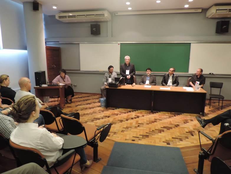 ATENS UFRGS-UFCSPA – Assembleia de criação emm 09:09:2013